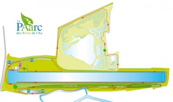 parcours pédestre chtriman 113-226 site