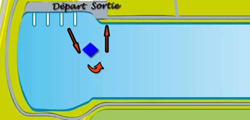 natation chtri 6-7