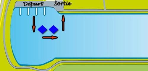 natation chtri 8-9
