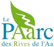 logo PAarc