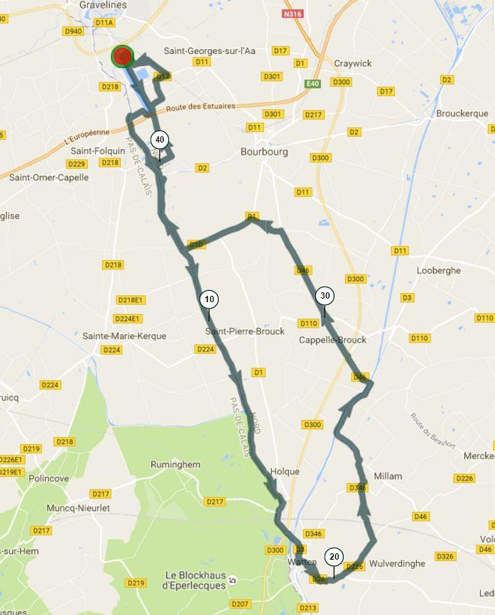 parcours-cycliste-226-113-111