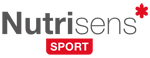 nutrisens-sport-nutrition