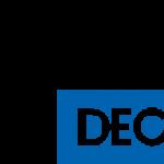 LOGO APTONIA_decathlon