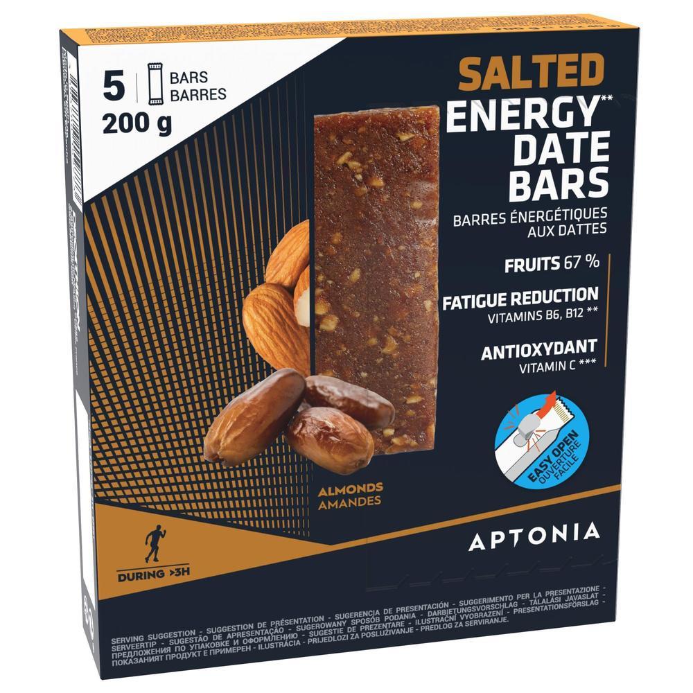 Barre+nerg+tique+SALTED+BAR+amandes+sal+es+5x40g-2