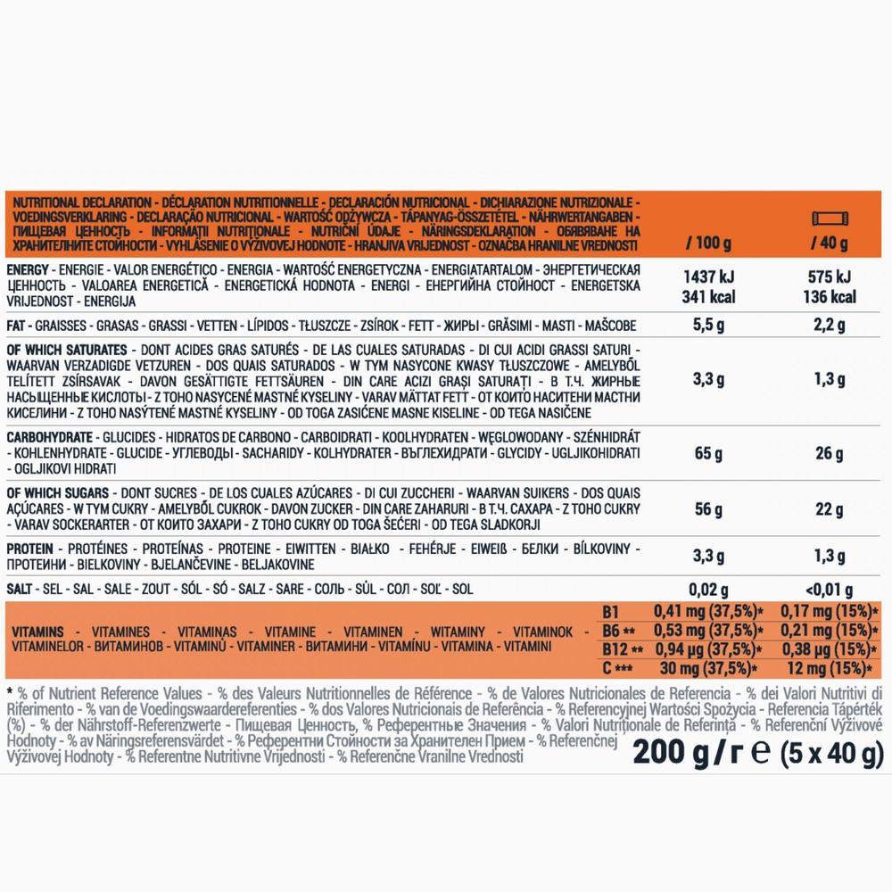 Barre+nerg+tique+aux+dattes+l+orange+et+au+chocolat+5x40g-2