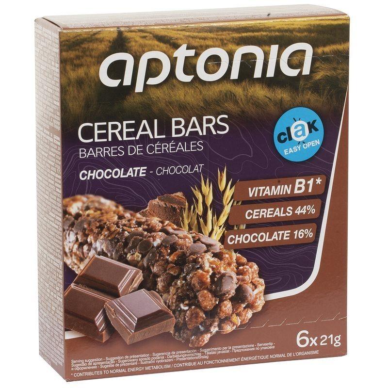 barre-de-cereales-clak-chocolat-6x21g
