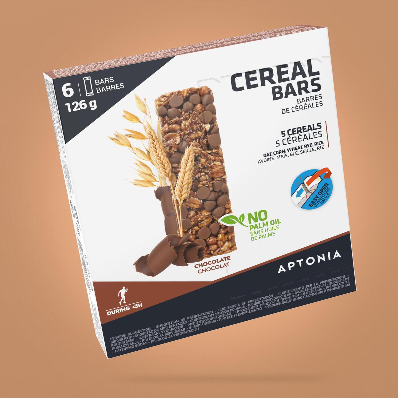 barre-de-cereales-clak-au-chocolat-6-x-21g