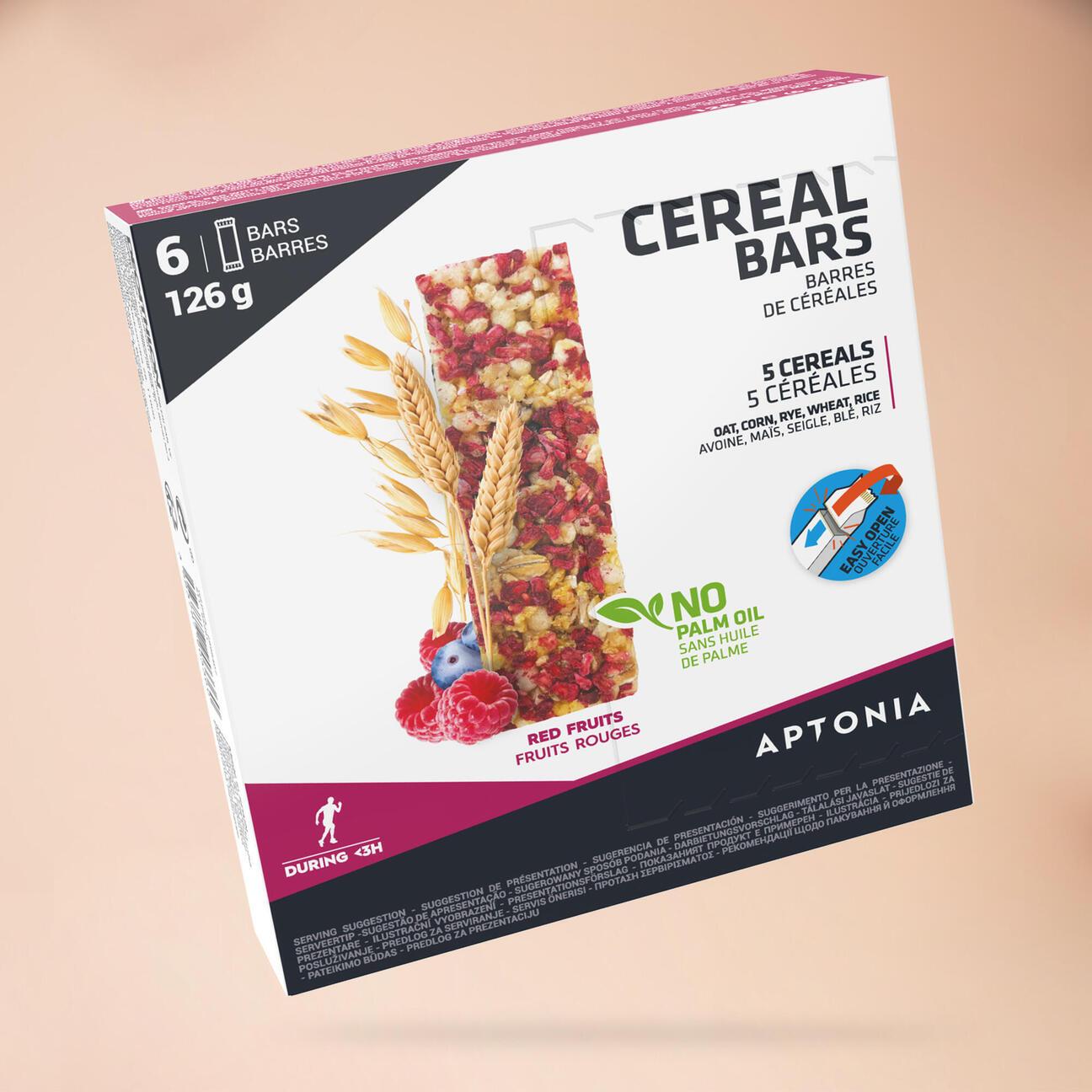 barre-de-cereales-clak-aux-fruits-rouges-6-x-21g