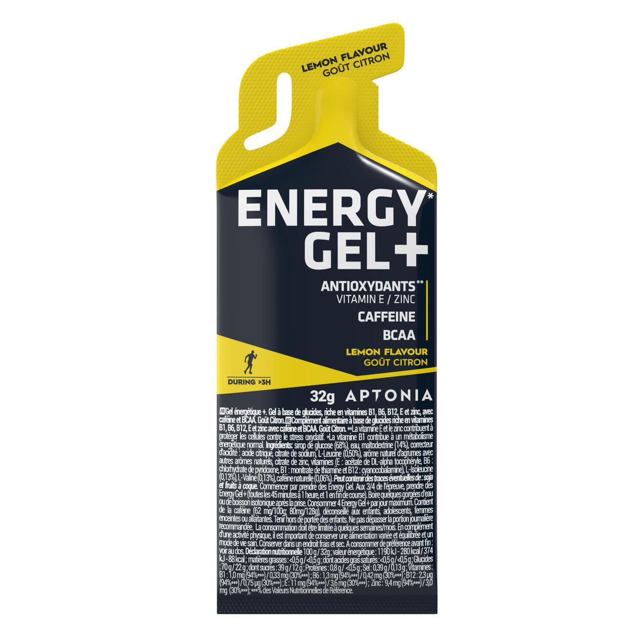 gel-energetique-energy-gel-citron-1-x-32g (2)