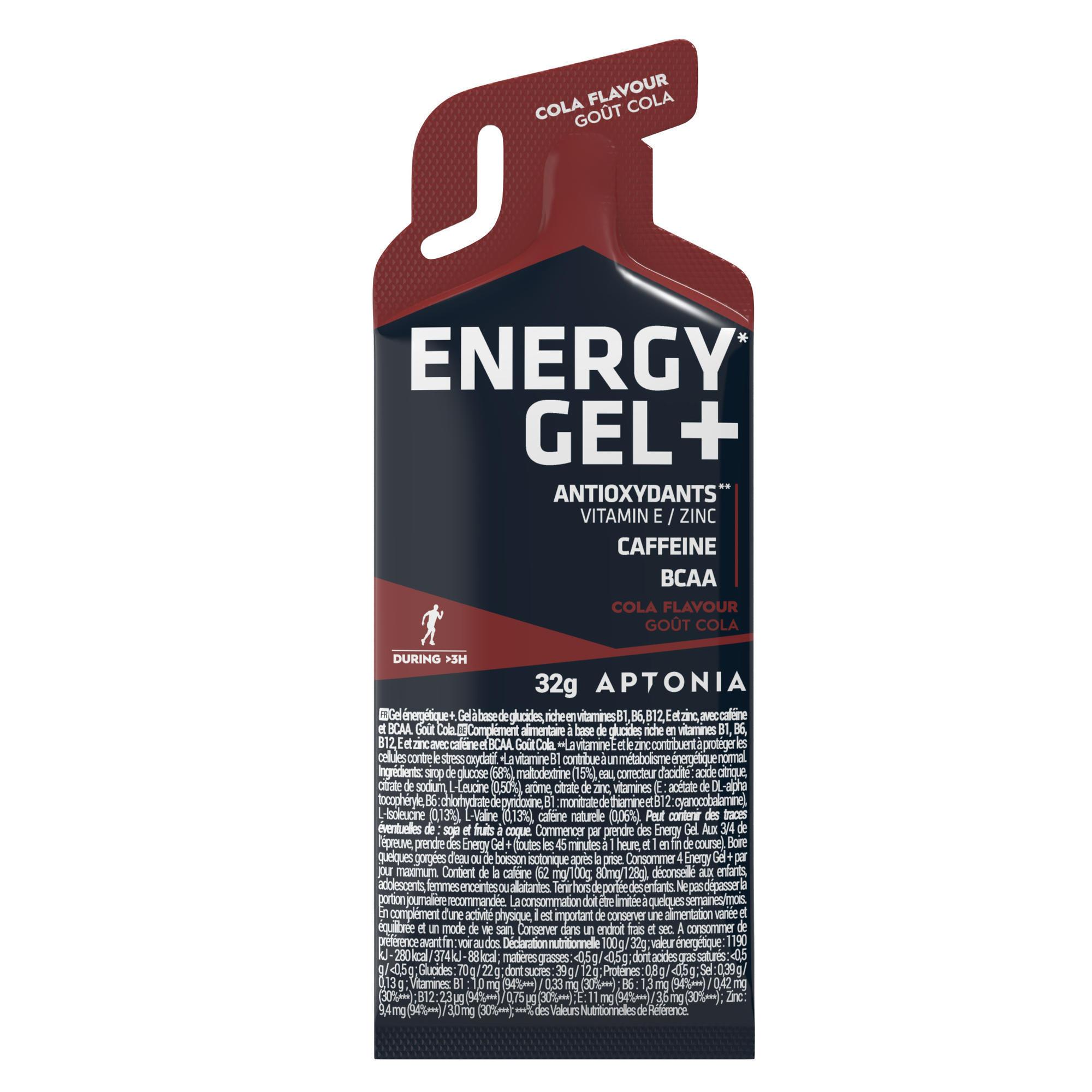 gel-energetique-energy-gel-cola-1-x-32g (1)