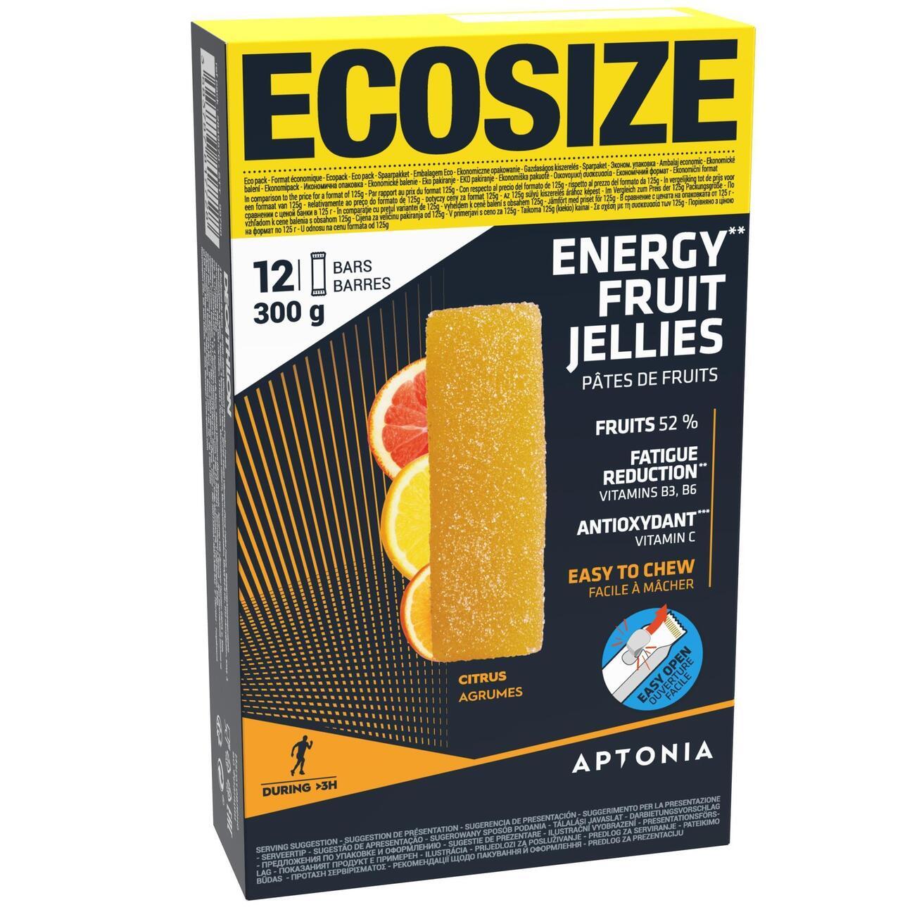 pate-de-fruits-energy-fruit-jellies-ecosize-agrumes-12-x-25g
